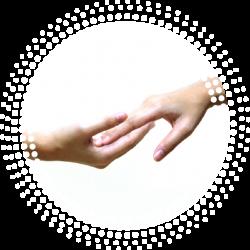 02-03 coaching hand