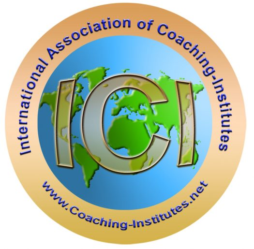 International Association of Coaching Institutes (ICI), Germany | Mind Transformations