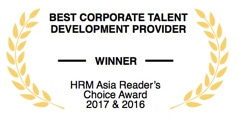 Best-Corporate-Talent-Development_Influence-Without-Authority