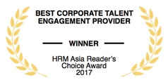 Best-Corporate-Talent-Engagement_Influence-Without-Authority
