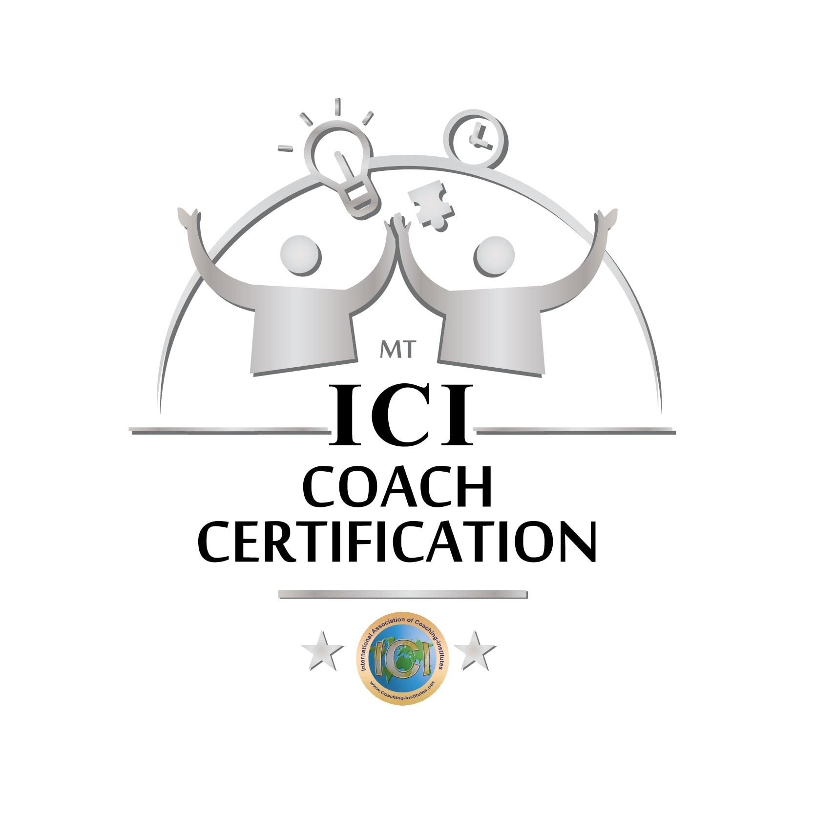 Professional Coach Certification by Mind Transformations