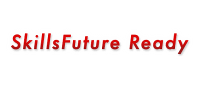 Skills-Future-Credit-for-NLP-Training-at-Mind-Transformations