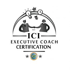 ICI Executive Coach Certification - by Mind Transformations