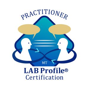 LAB Profile Certification