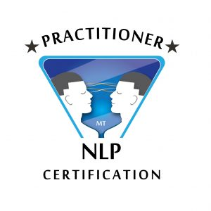 NLP Practitioner Certification Course, by Mind Transformations