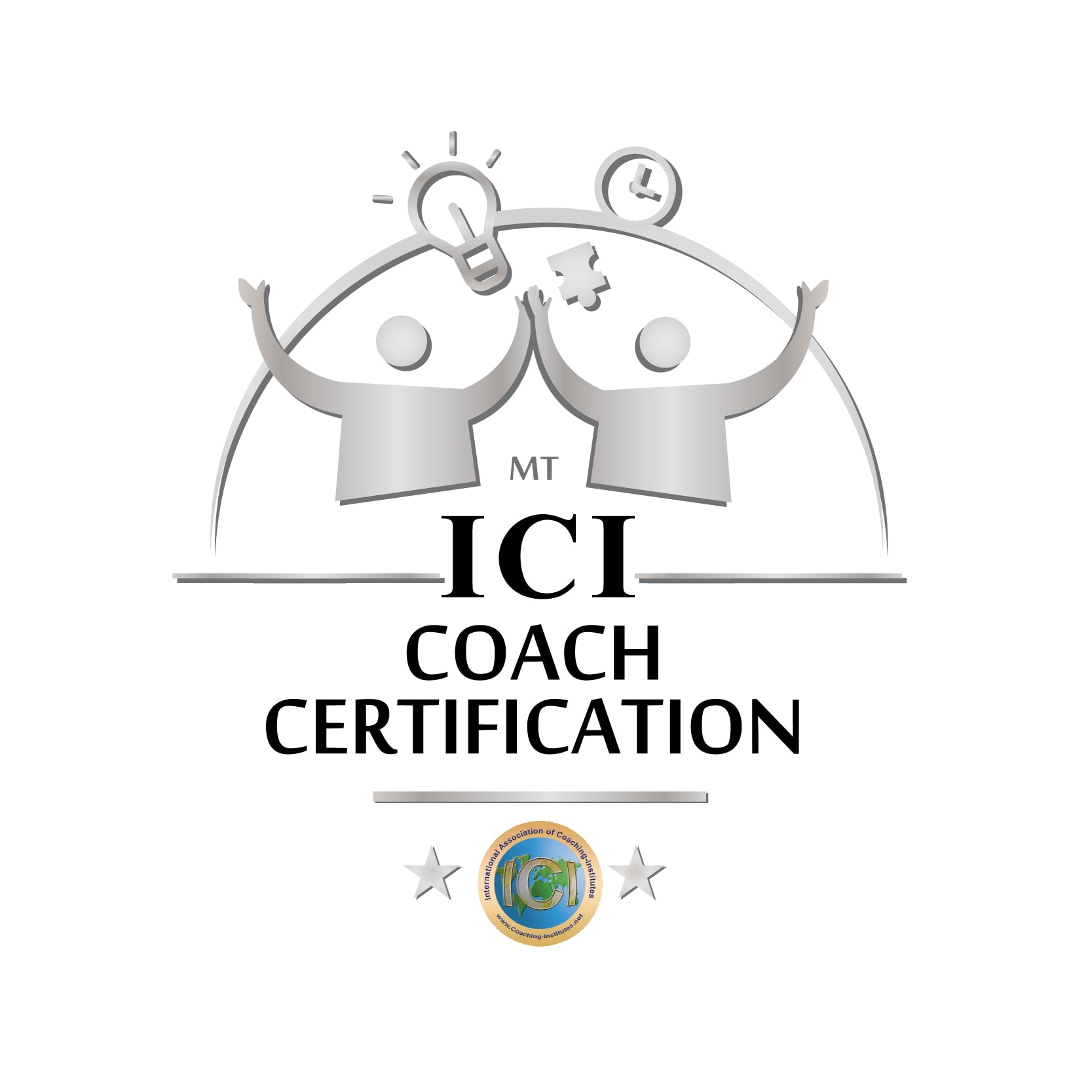 ICI Professional Coach Certification