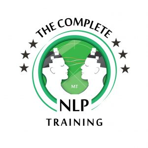 The Complete NLP Certification Training - by Mind-Transformations