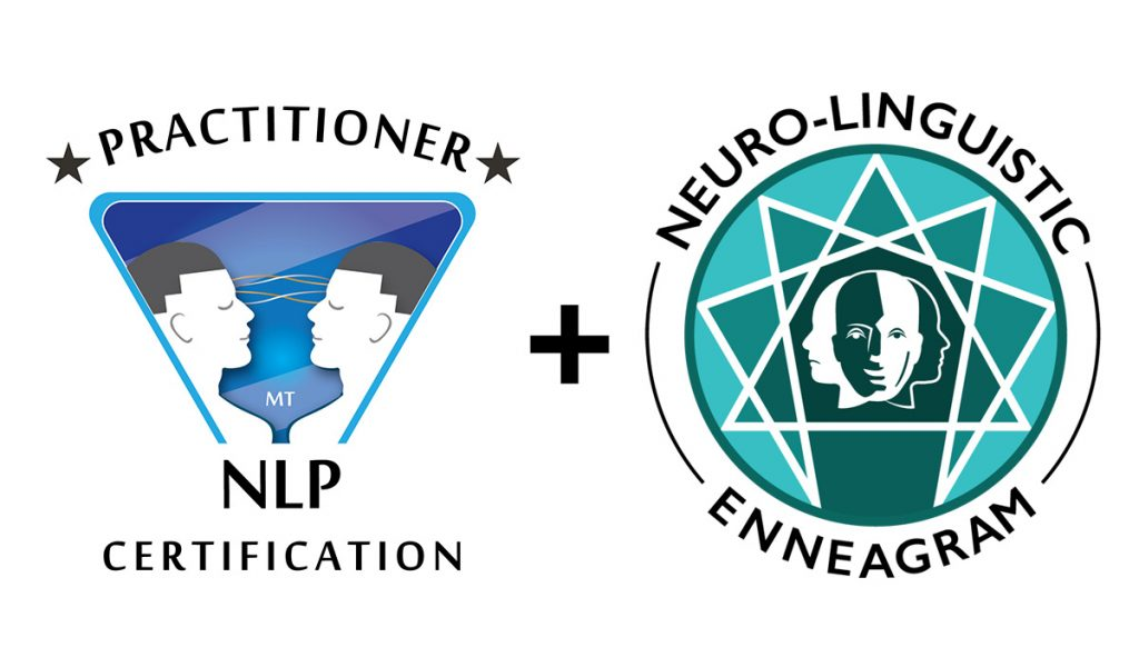 NLP-Enneagram Certification Bundle - Mind Transformations