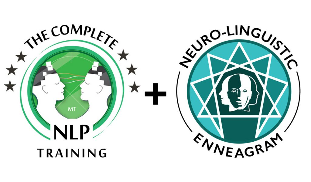 Complete NLP & Enneagram Certification - Mind Transformations