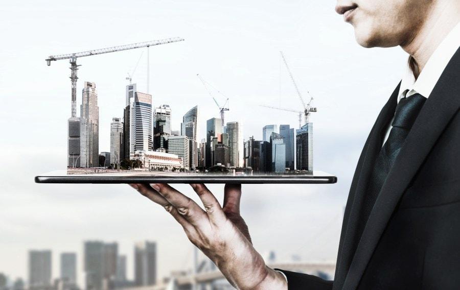 emerging-career-trends-future-of-work