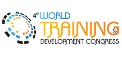Global Training & Development Award