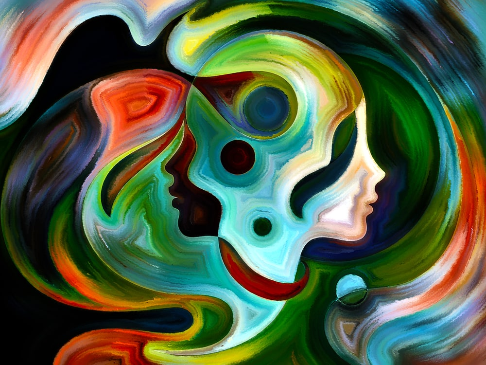 discover-your-deeper-patterns-of-personal-power-development