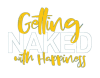 getting naked with happiness podcast small feature Barney Wee